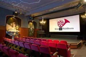 Kino im waldhorn_01