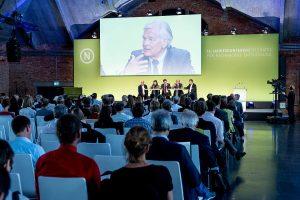 csm_RNE-Jahreskonferenz-2016-1847_15ab9eb8d8