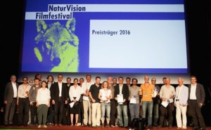 NaturVision (1)