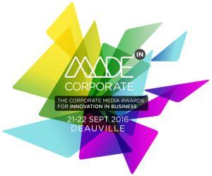 logo_mic Kopie