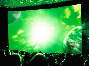 e47ebca8bfdce7 Nachhaltigkeit im Kinobetrieb