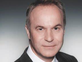 Michael Lehmann Kopie