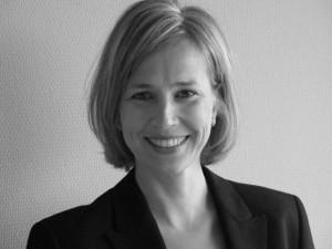 Charlotte Applegren