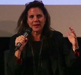 Lydia Pilcher (1)