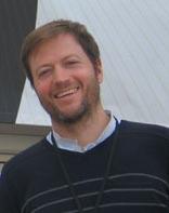 Jean-Charles Kopie