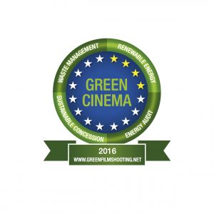 green-cinema-gfs-jpg