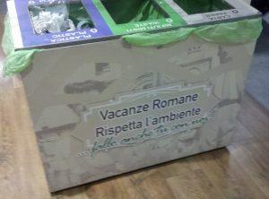 vacance-romana-1