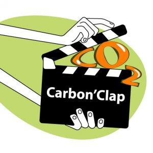logo-carbonclap